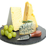 You are currently viewing 3 Fromages
