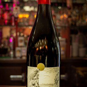 VIN 75cl PIC Saint loup, Vin Rouge