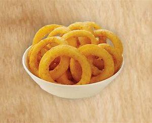aa- BOX Oignons Ring's